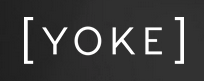 Yoke creative agency in Melbourne